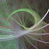 hyruwen's avatar