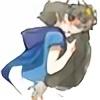 hysaal's avatar