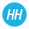 HysenH92's avatar