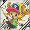 HyshaGamu's avatar