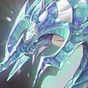 Hyshirey's avatar
