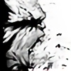 Hysoka94's avatar
