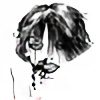 Hysokka's avatar