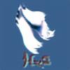 HySooo's avatar