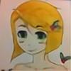 Hyst3ria20's avatar