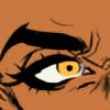 Hysteria-Inc's avatar