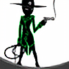 HysteriaFlowers's avatar