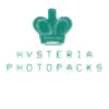 HysteriaPhotopacks's avatar
