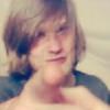 Hystericaal's avatar