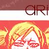 HystericalArinna's avatar