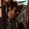hystericalcub's avatar