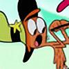 hystericaldominolego's avatar