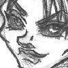 HystericalMellotron's avatar