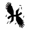 Hysteriee's avatar