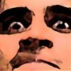 Hysterio0's avatar