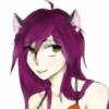 Hythelia's avatar