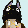 HytomiChan's avatar