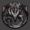 HyTran1202's avatar