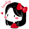 Hyu-ding's avatar