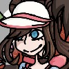 Hyu-SignPostLord's avatar