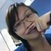 hyuain's avatar