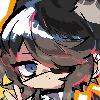 hyueno's avatar