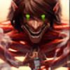 Hyuga-Isamu's avatar