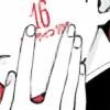 HyugaFukase's avatar