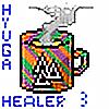 hyugahealer3's avatar