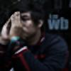 hyugewb's avatar