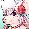 hyuknoisy's avatar
