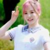 hyuksbae's avatar