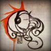 Hyume-N's avatar
