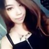 Hyun-minLOvee's avatar