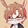 Hyun-zero's avatar