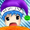 Hyun18's avatar