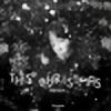 HyunAh2212's avatar