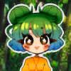 HyunieBee's avatar