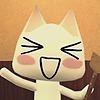 hyuniinyu's avatar