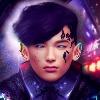Hyunsan's avatar