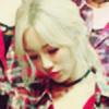 HyunYeon's avatar