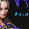 hyup006's avatar