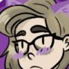 Hyuu-Chuu's avatar