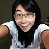 hyuu2011's avatar
