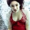 hyuuchiha-girl's avatar