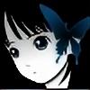 hyuuchiha's avatar