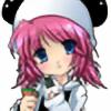 HyuugaHarunoHh's avatar