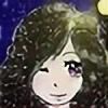 HyuugaLover926's avatar