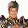 hyuugaSUNTA's avatar