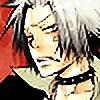 HyuugaVinsu's avatar